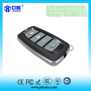 New Model Ask RF Wireless Remote Transmitter for Gate pictures & photos