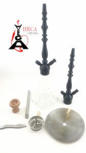 Hookah Shisha Chicha Smoking Pipe Nargile Accessories pictures & photos