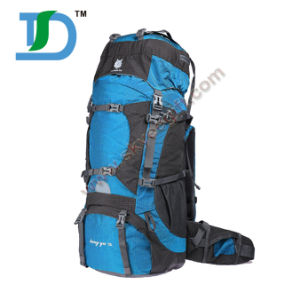 Waterproof Sport Travelling Hiking Backpack pictures & photos