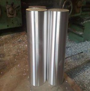 Hot Extruded Magnesium Alloy Bar Az31/61 pictures & photos