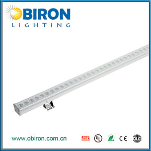 36W LED Wall Washer Light pictures & photos