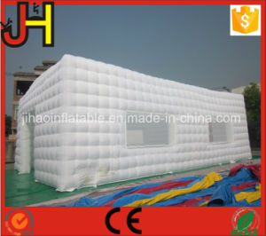 Outdoor Inflatable Tent for Event pictures & photos