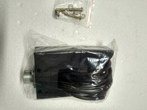 Ketai Photoelectric Sensor (KPS-C2) pictures & photos