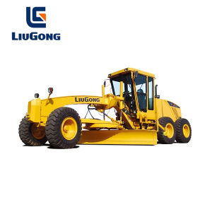 Cheap Spare Parts for Liugong Motor Grader pictures & photos
