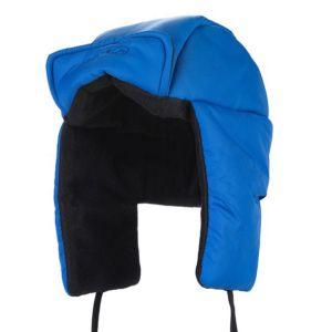Snug Hats - Blue pictures & photos