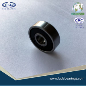 Cooling Fan bearing 626-2RS bearing fan coolers pictures & photos