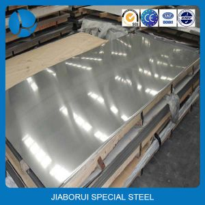 Material 201 202 304 304L 316 316L Stainless Steel Sheet pictures & photos