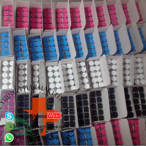 Injectable Solution Equi Boldenone Undecylenate Test 450 Mg/Ml for Muscle Building pictures & photos