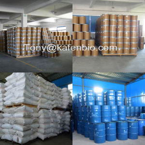 Masteron Enanthate Anabolic Steroids Hormones Drostanolone Enanthate for Cutting Cycles pictures & photos