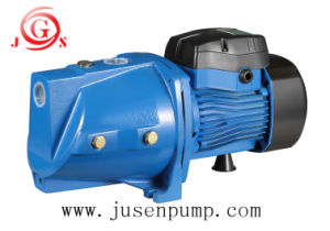Zhejiang Pump Factory Jet100L Self-Priming Electric Water Pump