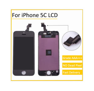 Newest Replacement LCD Screen Assembly for iPhone 4S/5/5s/5c/6/6s/6plus pictures & photos