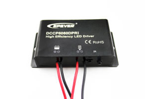 LED Driver Lamp Light Power Supply 30W 60W Watt Lighting Transformer pictures & photos