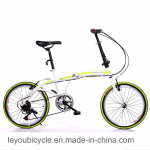 Good Quality Mini Pocket Bike From China (ly-a-35) pictures & photos
