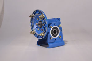 Vf 105 Worm Gear Units pictures & photos