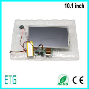 7 Inch IPS/Touch Screen Hot Sale Video Module pictures & photos