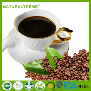FDA Approved Healthy Gano Coffee Powder Factory Price pictures & photos