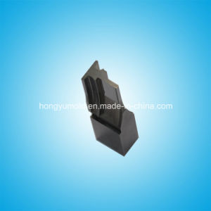 Factory Mainly Make Stamped Mould Parts pictures & photos