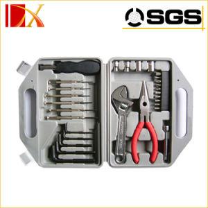 Hot Sale Domestic 22PCS Tools Set (DX-WTP-1120) pictures & photos