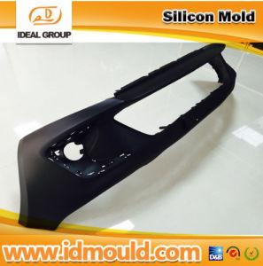 Rapid Prototype for Automotive Parts pictures & photos