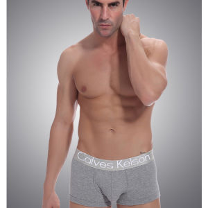 Men Underwears pictures & photos
