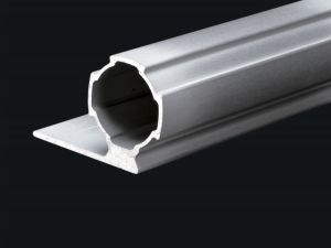 Aluminum Pipe|Tube for Production Line (AL-2091) pictures & photos