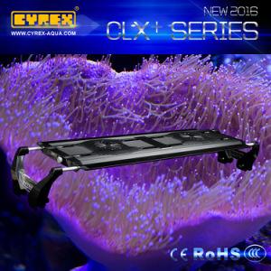 Most Popular Automatic Waterproof Marine LED Aquarium Lighting pictures & photos