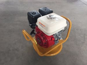 Honda Gasoline Enginr Concrete Vibrator pictures & photos