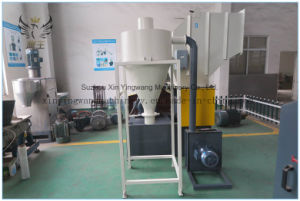 High Efficiency Crusher for PP Crusher pictures & photos