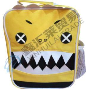 Baby Bag/ Diaper Bag/ Mummy Bag pictures & photos
