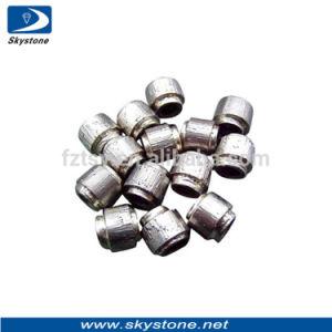 Diamond Wire for Granite Quarry. pictures & photos