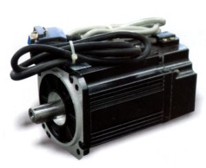 St Series AC Permanent-Magnet Synchronous Servo Motor pictures & photos