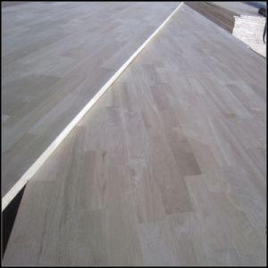 Oak Finger Joint Panel/Worktop pictures & photos