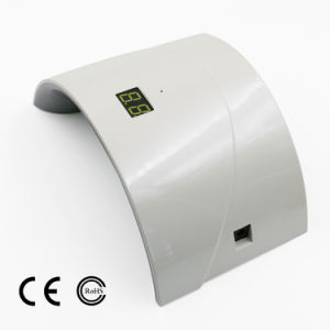 Factory Wholesales Sensor 24watts UV LED Lamp pictures & photos