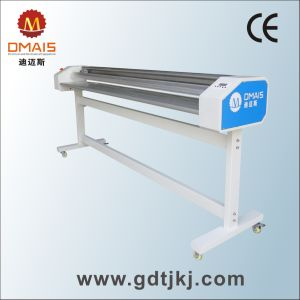 Advertising Material Cutting Machine Paper Cutter pictures & photos
