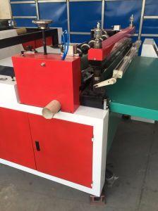 A3 Paper A4 Paper A5 Copy Paper Cross Cutting Machine pictures & photos