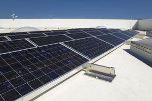 20W Monocrystalline Silicon Sunpower Solar Panel Suit for Solar Street Light