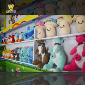 Carnival Game Booth-Ice Cream Cup pictures & photos