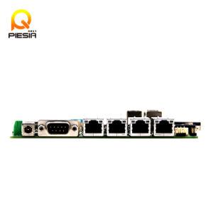 Onboard Intel Baytrail J1900/J1800 Processor Based Nano Itx Motherboard Itx-EMS5j19 pictures & photos