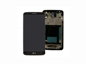 TFT Phone Touch Screen LCD Display for LG G2 pictures & photos
