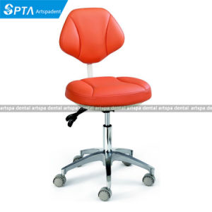 Dental Unit Dental Chair Dental Assistant Stool pictures & photos