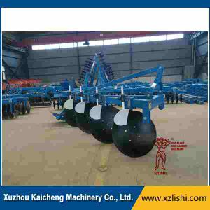 Agriculture Machine Disc Plough pictures & photos