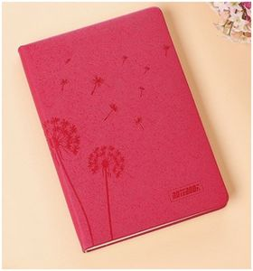 Professional Custom Notebooks, Gift Stationery Loose-Leaf Notebooks pictures & photos