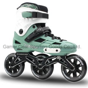 Free Skating Inline Skate (FSK-83) pictures & photos