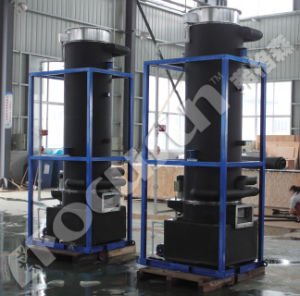 Focusun Tube Ice Making Machine (FIT-80) pictures & photos