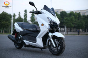 150cc Big Scooter Motorcycles Motorcycles pictures & photos