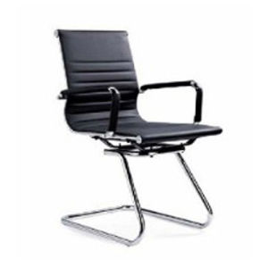 Modern Waiting Area Chair Conference Chair (FOH-F11-C1) pictures & photos