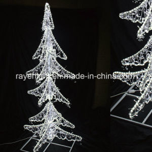 Snow White Fairy Decoration Party Tree Lights for Wedding pictures & photos