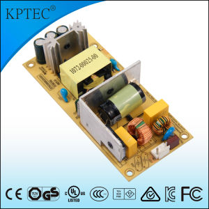 K65W Customized Open Frame Built-in Power Supply pictures & photos