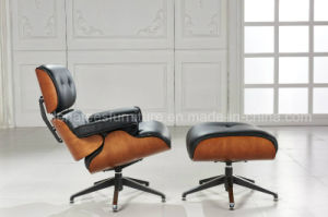 Wm-2898 Classic Design Europe Selling Eames Chair Best Price pictures & photos