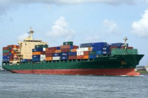 Sea Freight to Bandar Abbas/Danman/Riyadh/Bahrain/Doha/Dubai/Jebel Ali/Shuwaikh/Salalah/Bushehr/Khorramshahr pictures & photos